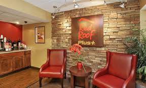 Red Roof Inn Brice Rd Columbus Ohio by Hotel Redroof Atlanta Buckhead Ga Booking Com