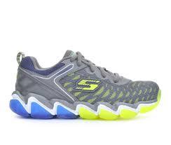skechers womens boots size 11 skechers shoes