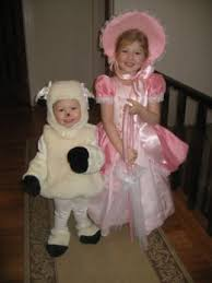 25 Sister Halloween Costumes Ideas 25 Sister Halloween Costumes Ideas Sister