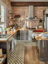 quel revetement mural pour cuisine cuisine revetement sol pour cuisine restaurant revetement sol in