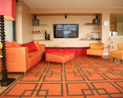Color Palette Interior Design Analogous Color Scheme Houzz