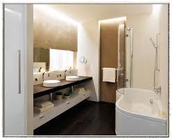 Schlafzimmer Beleuchtung Decke Indirekte Beleuchtung Schlafzimmer Selber Bauen Afdecker Com