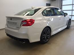 sti subaru white 2015 wrx u0026 sti official trunk swap thread page 193 subaru