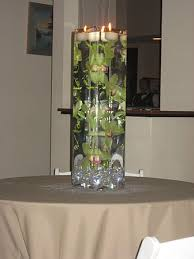 Tall Glass Vase Centerpiece Ideas Glass Vases Bulk Wedding Tbrb Info