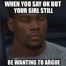 Who Still Up Meme - face meme