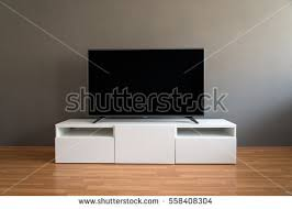Cabinet In Room Cabinets Stock Images Royalty Free Images U0026 Vectors Shutterstock