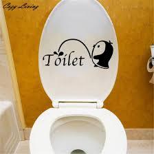 Spongebob Bathroom Decor by Spongebob Toilet Seat Cheap Spongebob Doll Toy Plush Cushion