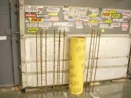 Overhead Door Cincinnati by How Are You Sealing Your Garage Doors The Garage Journal Board