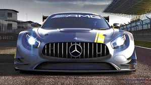 mercedes supercar 2016 2016 mercedes amg gt3 race car u2013 auto overload