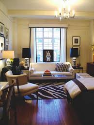 decorating tiny apartments small apartment plans ideas tiny living room decorating for my