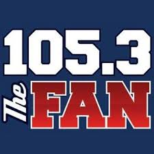 105 3 The Fan Home Facebook