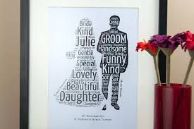 Engraved Wedding Gifts Ideas 10 Flawless Wedding Gift Ideas For India