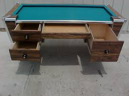 Valley Pool Table For Sale Valley Pool Table Desk Azbilliards Com
