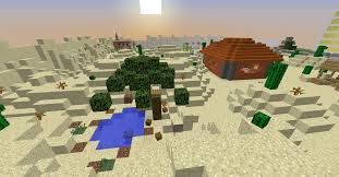 Minecraft America Map by Trump U0027s Wall