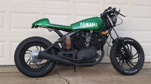 read more http www way2speed com 2014 07 yamaha xv500 virago