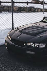 382 best 240sx images on pinterest nissan silvia import cars