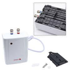 kleindurchlauferhitzer küche markenlose elektrische durchlauferhitzer ebay