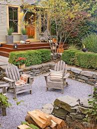 Ideas For Backyard Patio 502 Best Patio Designs And Ideas Images On Pinterest Backyard