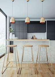 cuisine interiors scandinavian interiors are a balance of functionality and aesthetics