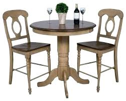 wall mounted pub table cafe table set furniture 5 piece pub table set square pub table and