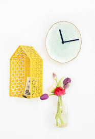 1255 best home decor diy u0027s images on pinterest lifestyle blog