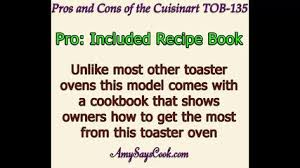 How To Make Chicken In A Toaster Oven Making Chicken Soup In A Toaster Oven Video Dailymotion