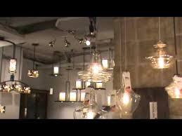Kichler Lighting Cleveland Ohio Kichler Pendant Lights Everly Pendants Kichler Lighting