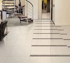 Polished Kitchen Floor Tiles - floor tile design ideas floor tile installation ceramic floor