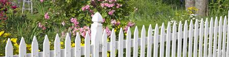 compare fences types costs u0026 prices for supply u0026 installation