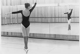 the ideal ballet physique with images dancer523 storify