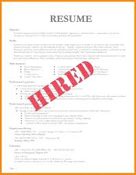resume objective exles first time jobs first time job resume exles first time resume template resume