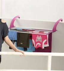Cheap Clothes Dryers Cloth Dryers Buy Clothes Dryer Stand Online In India Pepperfry