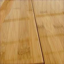 furniture solid oak flooring bamboo distressed wood flooring