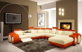 stylish living rooms magic designs stylish living room design ideas on interior wall