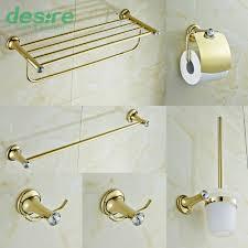 bathroom get cheap bathroom accessories online mondeas