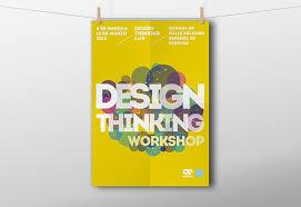 design thinking workshop design thinking workshop on pantone canvas gallery