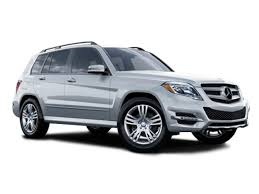 mercedes glk 2013 for sale used 2013 mercedes glk class for sale tulsa ok serving