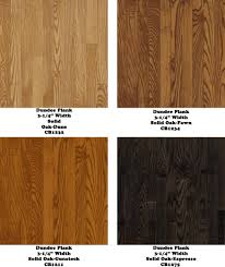Solid Oak Hardwood Flooring Solid Oak Wood Flooring Dune Gunstock Espresso Fawn Floors