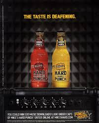 how much alcohol is in mike s hard lemonade light mike s hard lemonade marketing gallery center on alcohol