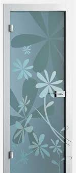 glass design 33 modern interior doors creating stylish centerpieces for