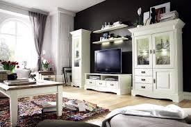 Wohnzimmer Ideen Buche Nett Spannende Bilder Wohnzimmer Ideen Wohnwände Buche Spannend