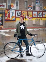 peugeot road bike bike fancy road bikes