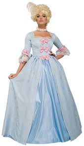 high quality womens halloween costumes compare prices on marie antoinette halloween costumes online