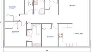 small cabin floor plans free free small house floor plans luxamcc org