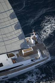 boats sport boats sport yachts cruising yachts monterey boats 18 best jeanneau 64 images on pinterest a yacht boating and cooking