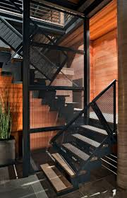 312 best staircase design images on pinterest stairs staircase