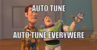 Auto Meme Generator - toy story meme generator auto tune auto tune everywere 2e4394 jpg