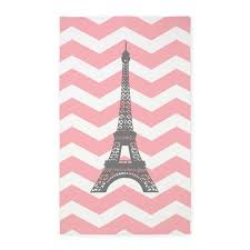 Pink And White Rug Pink Chevron Rugs Pink Chevron Area Rugs Indoor Outdoor Rugs