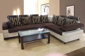 sofa set designs pictures in kenya savae org