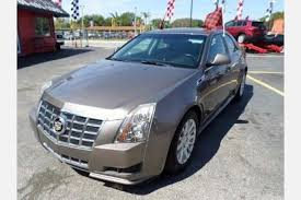 cadillac cts used cars for sale used cadillac cts for sale special offers edmunds